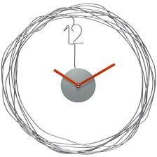 top 1019 ideas about draht wire crafts wire wire transfer wall clock clocks framed art unframed art wall sculptures