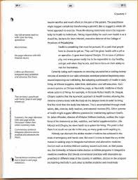 paper a research format basic job appication letter sample apa  paper a research format basic job appication letter sample apa example essay 791