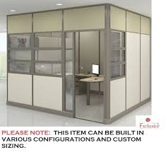 Office cube door Privacy Screen Office Cubicle Door With Awesome Office Cube Door Peblo Modular Wall Ceiling Private Office Interior Design Office Cubicle Door With Awesome Office Cube Door Peblo Modular Wall