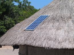 kerosene subsidies constrain off grid solar power adoption in  kerosene subsidies constrain off grid solar power adoption in rural suggests research