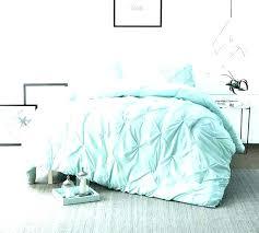 Bed Duvet Size Chart Fancy Queen Bed Duvet Stonic