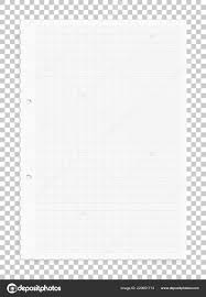 Background Graph Paper Transparent Graph Paper Sheet