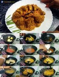 kashmiri dum aloo dum aloo restaurant style y potato masala recipe step by step