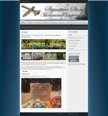 Design Mart Monuments News
