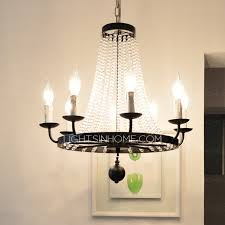 antique 8 light old world chandeliers candle shaped old world chandeliers
