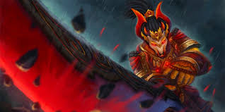 dota 2 quiz how well can you score in our 5k mmr quiz