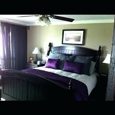 Purple Black And Silver Bedroom Ideas Purple Black White Bedroom Purple  Accents In Bedrooms Stylish Ideas . Purple Black And Silver Bedroom Ideas  ...