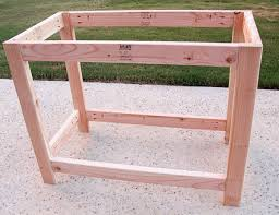 101 Best Modelos Feitos C Kreg Jig Images On Pinterest  Kreg Jig Kreg Jig Bench Plans