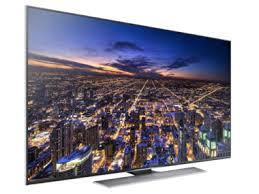 samsung 4k tv png. samsung ua55hu7200 4k tv review 4k tv png