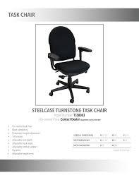 steelcase turnstone chair. Qty In Stock: 50+. \u2039 \u203a Steelcase Turnstone Chair