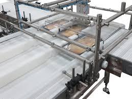 Dorner Conveyor Design Food Handling And Processing Solutions Dorner Conveyors