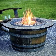 cast iron outdoor fire pits cast iron fire bowl aaymanme harbour housewares cast iron garden fire