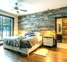 l and stick paneling reclaimed wood wall panels home depot pane