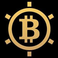 You can buy a mining plan that will earn you coins daily. Bitcoin Vault Mining City Posts Facebook