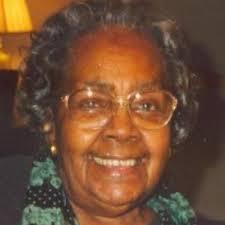 Lucille Vivian Foster. October 21, 1913 - October 25, 2012; Silver Spring, ... - 1872366_300x300