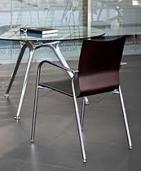 ikara chairs office actiu avant actiu furniture bench