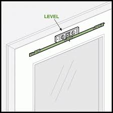 Installation Instructions For ODL Addon Blinds Between Glassdoor Window Images Blinds Installation Instructions