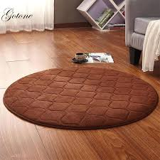 ikea floor rugs malaysia plush fluffy round rug solid thicken prayer mat carpets for living room
