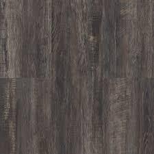advanced rigid core grey meridian oak 7 waterproof vinyl plank flooring