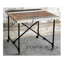 industrial furniture table. INDUSTRIAL FURNITURE INDIA - Industrial Furniture Wholesale Supplier From Jodhpur Table