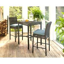 large size of patio bar height outdoor furniture sets stools wood outside for chairs backless