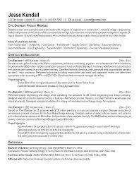 Sample Resume Mechanical Engineer Construction Engineer Resume Mechanical Engineer Sample Resume 91