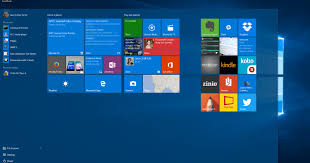 Window 10 Features 5 New Windows 10 Features Worth Looking Into Slashgear
