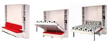 murphy bed sofa. Murphy Bed With Sofa R