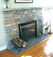 fireplace hearth stone fireplace without hearth replace fireplace hearth fireplace stone hearth fireplace hearth stone replacement