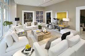 Living Room Modern Home Furniture Living Room Medium Medium