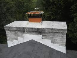 chimney cap with spark arrestor ideas