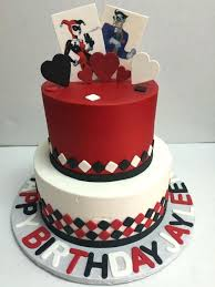 21st Birthday Cake Ideas Medium Size Of Romantic Cakes For Boyfriend