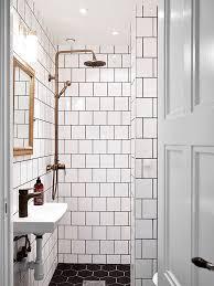 6X6 Decorative Ceramic Tile Tiles astounding 100x100 white tile 100x100whitetile100x100decorative 59