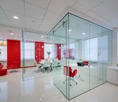 Office design images Cubicle Healthcare Design Dental Office Design The Kohan Group Zentura Healthcare Dental Office Design Kohaninccom