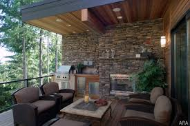 Outdoor Living Room Outdoor Living Rooms 17 Best Images About Alfresco Spaces On