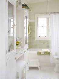 Better Homes And Gardens Bathrooms Best Cottage Style Bathroom Images Architecture Home Design
