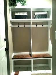 entryway mudroom lockers for storage units amazing locker wood lockers for mudroom wood storage locker wood lockers
