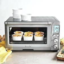 counter top oven reviews best convection oven save energy oster 6 slice convection countertop oven reviews kitchenaid 12 convection digital countertop oven