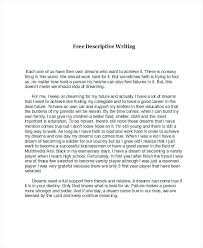 a descriptive essay about a person descriptive writing  a descriptive essay about a person descriptive writing describing a person essay my mother