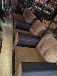 tech furniture. Furnitures - Hi Tech Furniture Photos, Napoklu Madikeri, Coorg Dealers