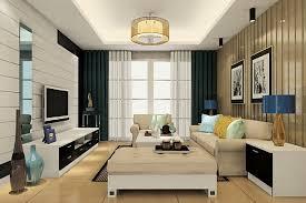 choose living room ceiling lighting. Living Room Ceiling Light Ideas Lights For Dutchglow Org On How To Choose Lighting