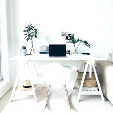 Study table ikea Children Ikea Work Desk Trestle Desk Best Trestle Desk Ideas On Natural Study Desks Work Desk Desk Ikea Work Desk 3ddruckerkaufeninfo Ikea Work Desk Best Desk Ideas On Desks Study Work Desk Ikea Work