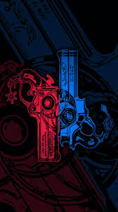 Bayonetta Special Edition Artwork Phone ...