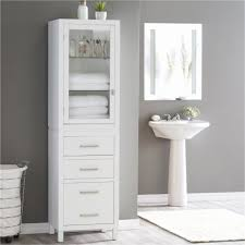 ... Large Size of Bathrooms Cabinets:b&q Free Standing Bathroom Cabinets On  B And Q Baths ...