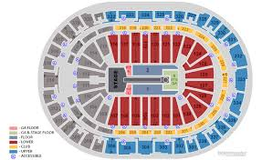 Taylor Swift Gillette Stadium Seating Chart My Taylor Swift Blog The 1989 World Tour