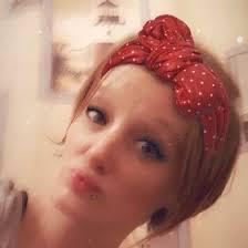 Danielle Gaines (danielleg3356) - Profile   Pinterest