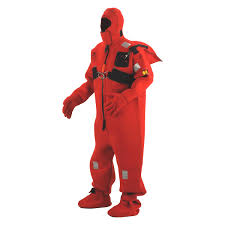 Stearns 2000027982 Adult Immersion Suit