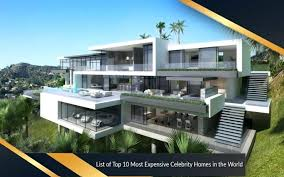 Most beautiful homes in the world Luxury Homes Decoration Examiner Most Beautiful Homes World First Crescent House Imgurl Decoration Examiner Most Beautiful Homes World First Crescent House