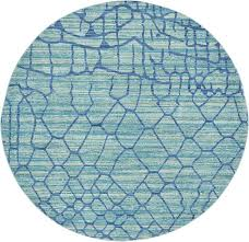 light blue 639 x 639 aqua round rug area rugs irugs uk circular aqua rug