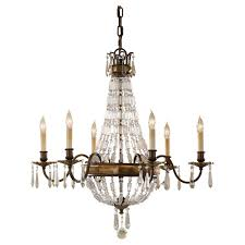 full size of lighting outstanding old world chandeliers 2 alluring 9 marvelous wrought ironliers brass